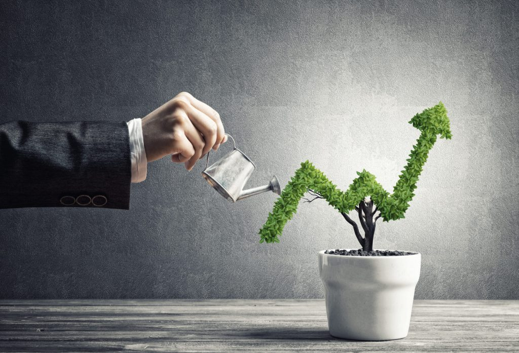 Grow Your Business with Link building techniques