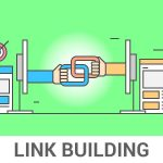 Why Link Building is Essential in Competitive Industries ?