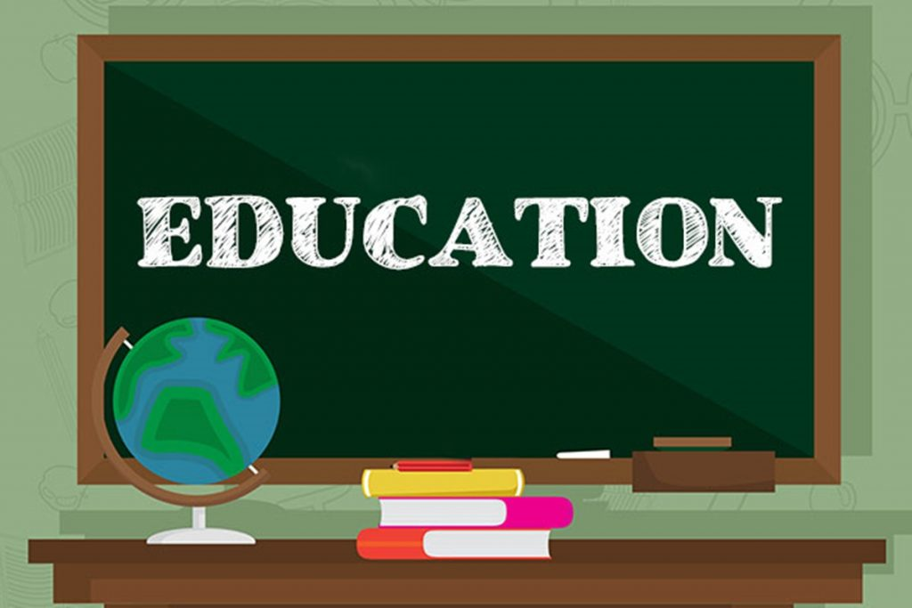benefits-of-education