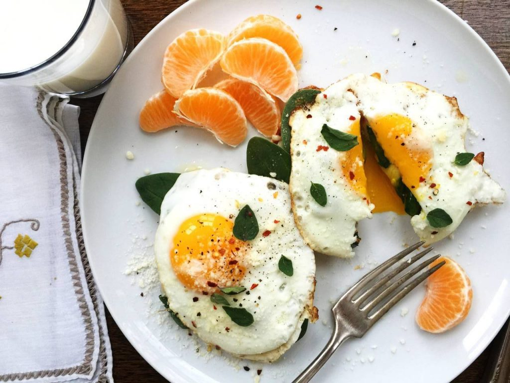 healthy-breakfast-to-lose-weight