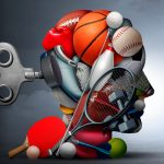 Importance of Sports for Body and Mind