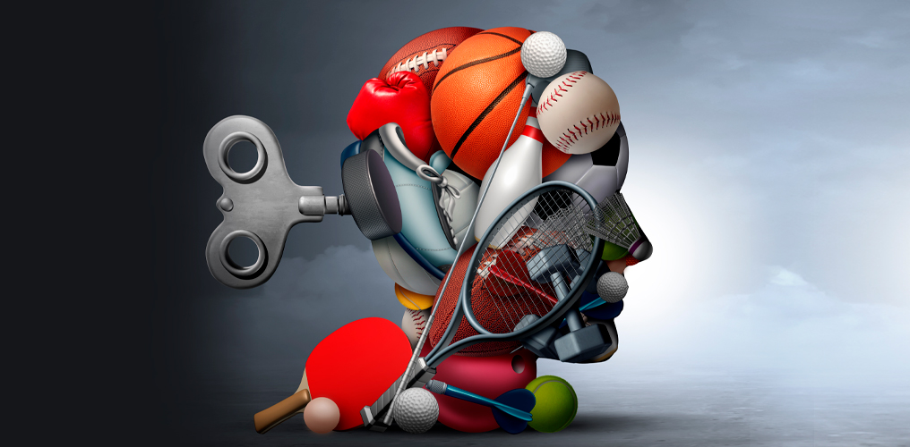 sports-for-healthy-mind