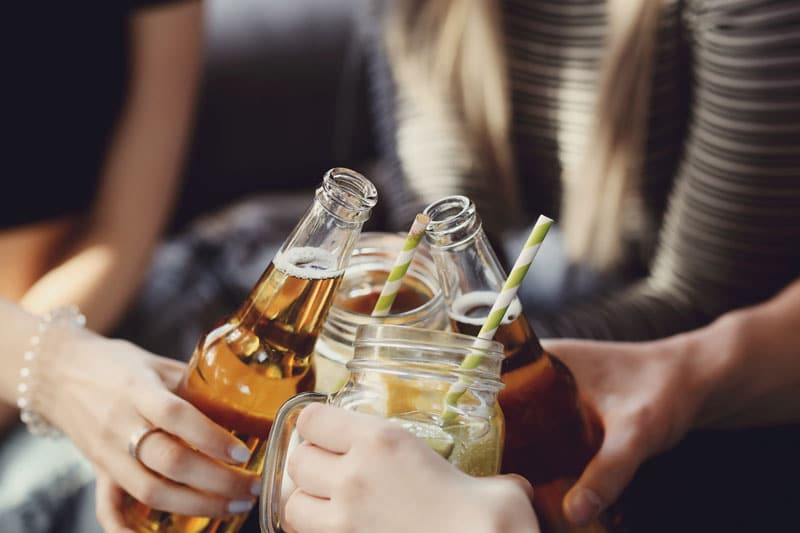 Excessive-alcohol-health-problems