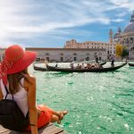 5 realistic tips to save money to travel to your favourite destination