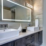 How to Decorate Your Bathroom In Less Than $100