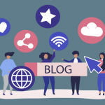 6 Key Reasons To Have Your Own Blog