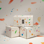 The Advantages of Having Custom Boxes in Company