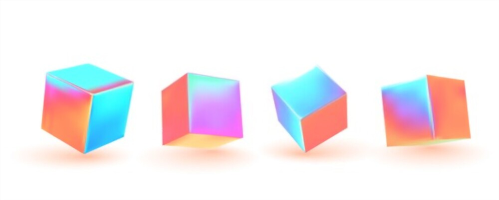 Holographic-boxes
